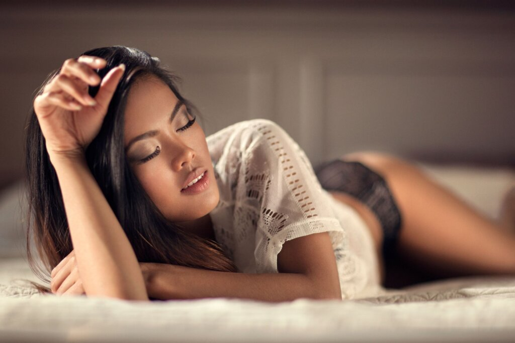 Asian Hook-up Sites: Hooking Up With Foreign Chicks Made Easy